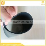 2mm Thick Oil Resistant FKM Rubber Sheet Oil Resistant Viton Rubber Sheet FKM Rubber Sheet