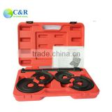 [C&R] CR-D003 Spring Compressor For Mercedes /Auto Body Repair Tools