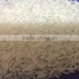 High quality milled Cambodian Jasmine White long grain rice