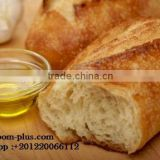 additives For bakery special for Egyptian flour - bread improve -
