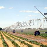 DYP series center pivot irrigation system
