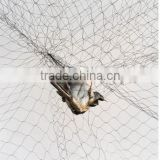 cheap uv anti bird net,agriculture anti hail system,polyethylene plastic anti hail net Apple Tree Anti Hail Net for Plantations
