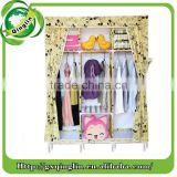 steel almirah designs bathroom cupboards used clothing Children Furniture Sets shipping from china