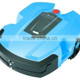 Portable Robot Electric Lawn Mower
