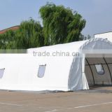 Agricultural Warehouse Tent , storage shelter , car garage