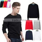 custom logo cheap fleece pullover winter hoodies,bulk blank hoodies unbranded hoodie crew neck hoodie