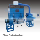 Pillow Stuffing Machine