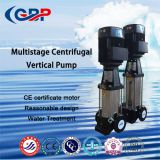 G-CDL/CDLF Multistage Centrifugal Vertical Pump 8-20