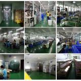 Mynice Optoelectronics Co.,Ltd