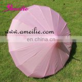 Hot Sale Umbrella Decoration
