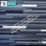 Hot sale AC4 ,12mm HDF laminated floor