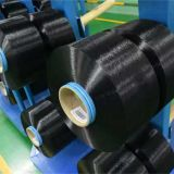 Polyester Industrial Yarn