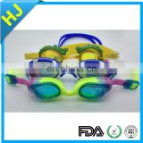 Wholesale Cheap sports goggle with best choice