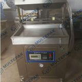MULTEPAK Stainless Steel Multifunction Fruit And Vegetable Vacuum Skin Package   Packaging Machine