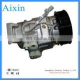 hot sale AC Compressor for 88320-0K080 KUN1#