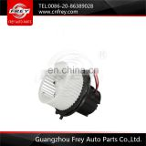 Blower Motor 2128200708 for W204 W212