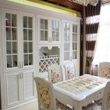 WPC door,wpc cabinet,wpc floor,wpc board,wpc decorate profile