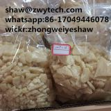 Eutylone/EU big crystal pink/brown/white/yellow  whatsapp:86-17049446078