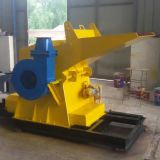plastic crushing machine scrap crushing machine crusher plastic machine
