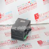 S38JOGM4VPL   PLC module Hot Sale in Stock DCS System