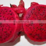 FRESH DRAGON FRUIT - FROZEN PINK PITAYA