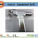 Medical Bone Drill, Power Tools, electric drill