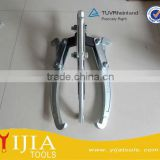 3-Jaw pilot bearing puller for auto repair/manufacture/high quality professional puller tools