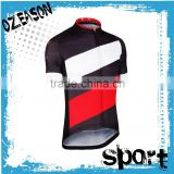 Newest fashioon cool cycling jersey design specialized mountain bike sublimation cycling jerseys cycling shorts
