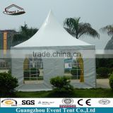 pagoda marquee dubai pagoda tent medieval tent for sale