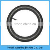 Cheapest 700x38c 26 inner tube, solid rubber bike tubes