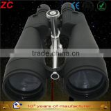 security tag detacher long distance binoculars 30X80 wireless security cameras