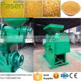 maize flour milling machine,maize grits grinder,corn grinding machine