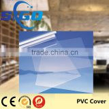 SIGO factory price pvc cover pvc for binding
