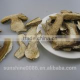 Factory Supply High Quality and Good Price Organic Dried Black Fungus Mushroom