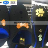 3mm diving neoprene socks shoes cover wholesale