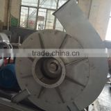 high temperature fan,high power blower fan,stainless steel fan                                                                         Quality Choice