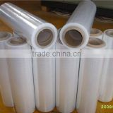 Manual ldpe stretch film