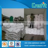 Bulk Magnesium Chloride Industrial Salt Buyers
