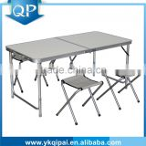 aluminum picnic table and chairs outdoor furniture                                                                         Quality Choice                                                     Most Popular