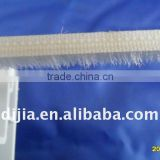 Rubber seal Strip/Plastic Weather sealing strip/weather strip door/window insert
