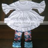 bulk wholesale kids clothing fashion kids design skirts and blouse high quality                                                                         Quality Choice                                                                     Supplier's Choic