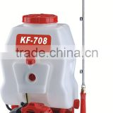 kaifeng supply battery electric power sprayer(1l-20l)12v battery powered ride on cars Battery sprayer