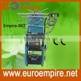 Hot sale!Special design Empire-962 electric products stainless steel spot welding machine