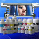 12 Colors Bulk Pigment Ink For Canon IPF8400 Wide Format Inkjet Printer