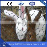 Alibaba China Hexagonal Wire Mesh Animal Enclosure Fence Anti Animal Net Anti Animal Fence Panel