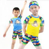 boy swim wear & beach wear clothing