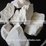 DOLOMITE - BURNT DOLOMITE FOR STEEL MAKING / SKYPE ID hienlt1791