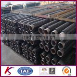 stud tube for HEAT EXCHANGER