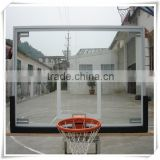 Hot sale basketball equipment Basketball Backboard