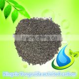 Factory price Brown fused Alumina for blasting and polishinig/ abrasive natural brown corundum grit
